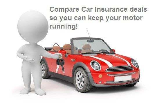 Get Car Insurance Quotes In A Matter Of Minutes Http Www Compare4deals Com Getcarinsurance Pejuang