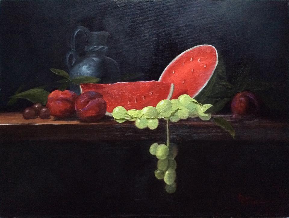 Daniel Edmondson art - Google zoeken