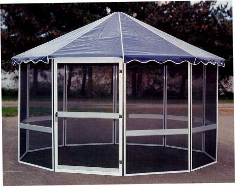 deck and patio enclosure kits patio