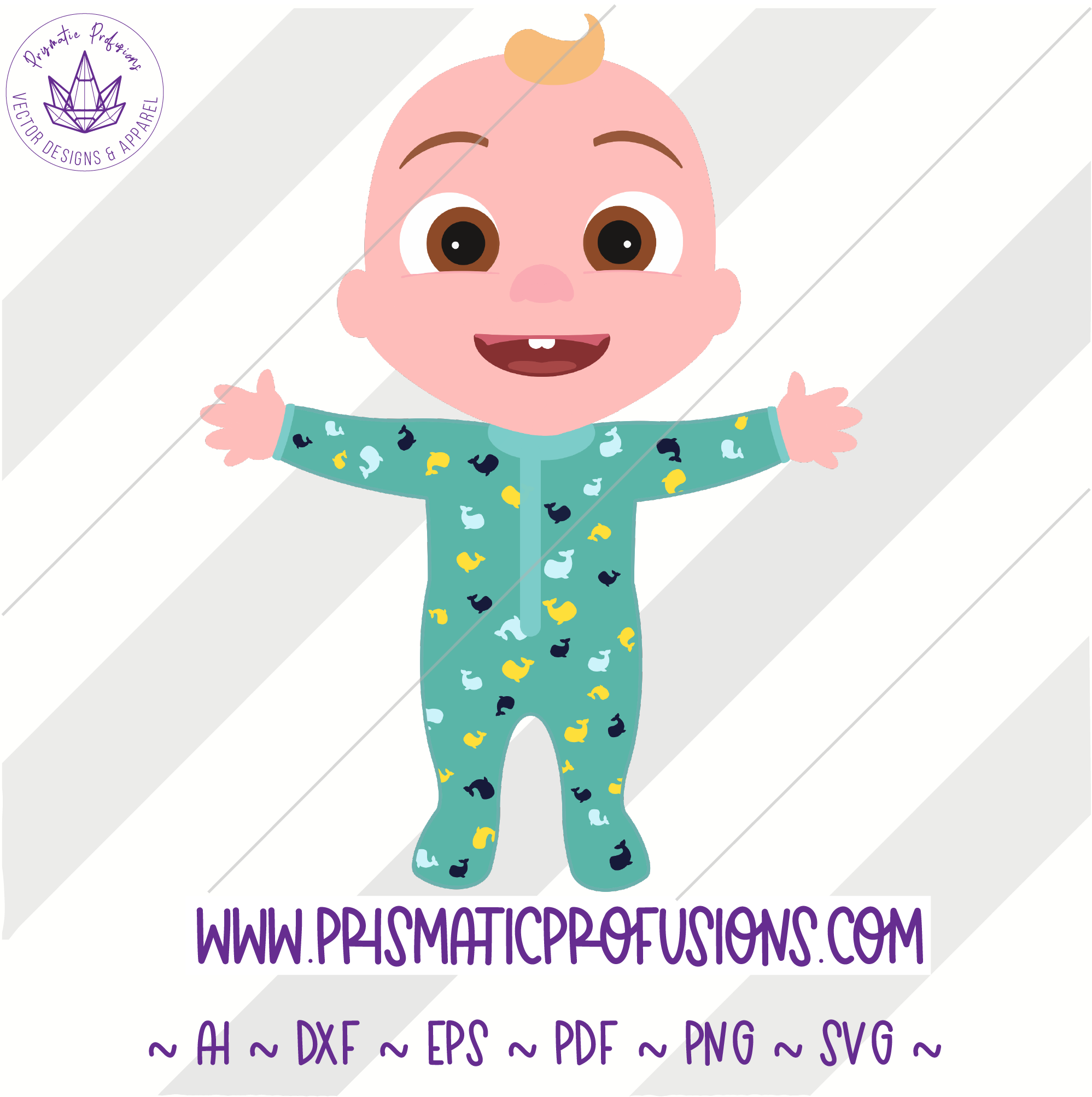 Baby From Cocomelon In 2020 Baby Boy 1st Birthday Party Baby Clip Art 1st Birthday Party Themes Elephant illustration, african bush elephant asian elephant african forest elephant, elephant, mammal, animals png. baby boy 1st birthday party
