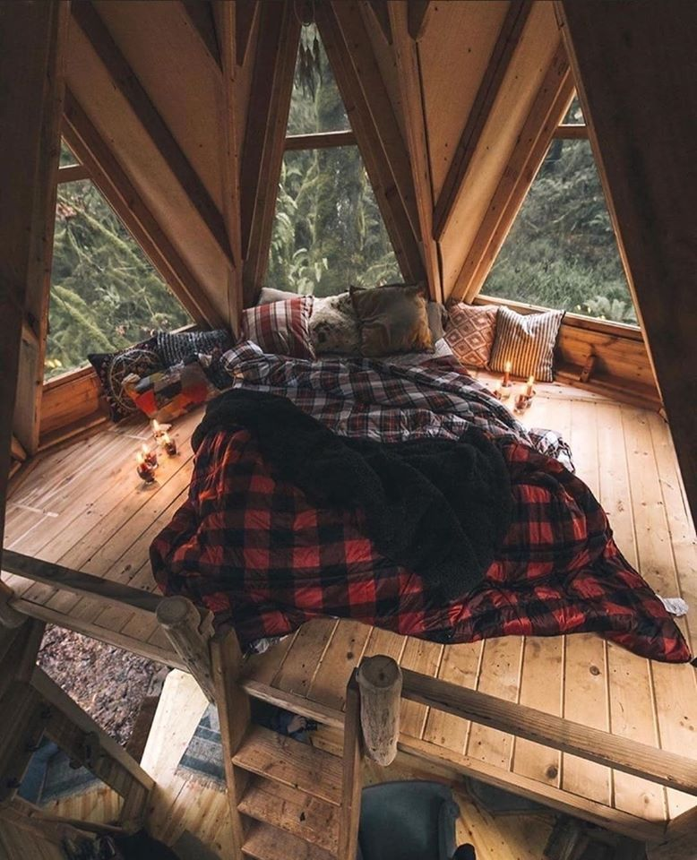 Image about home in Interior by April on We Heart