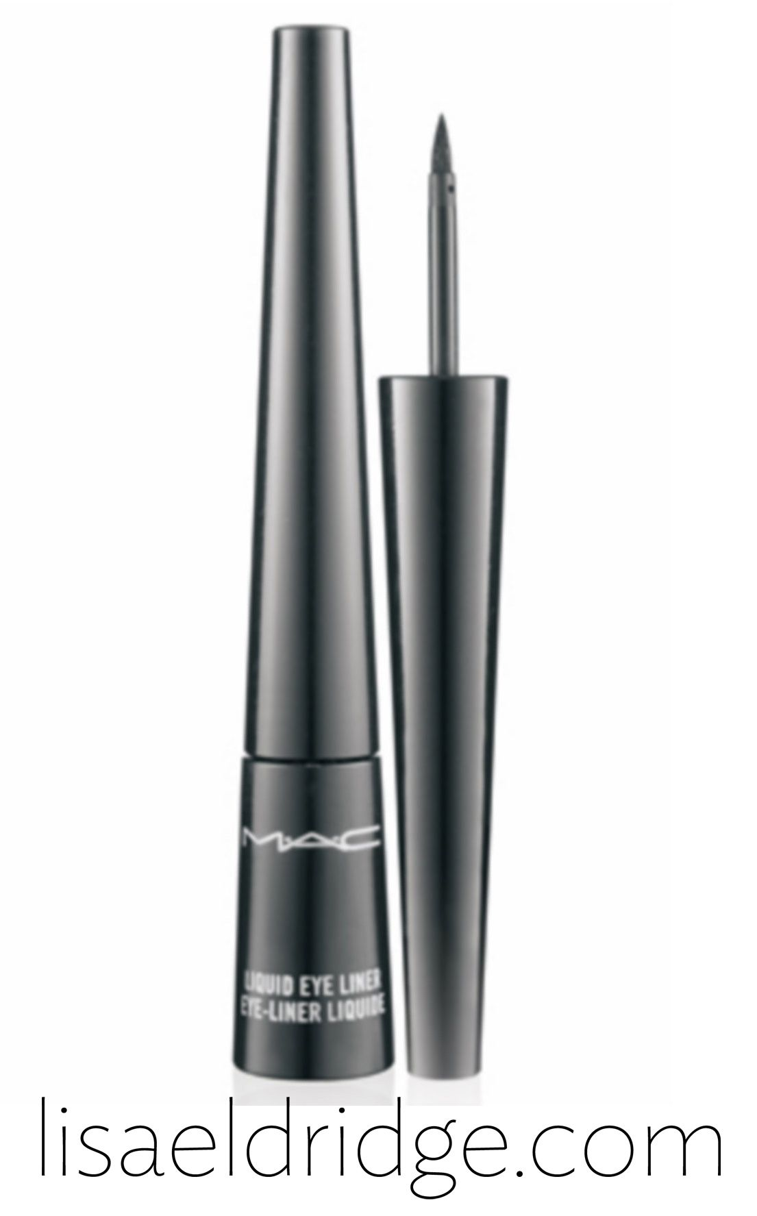 Avon mark get in line eyeliner hook up waterproof painted black