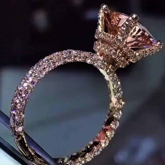 17+ Jewelry exchange diamond engagement rings info