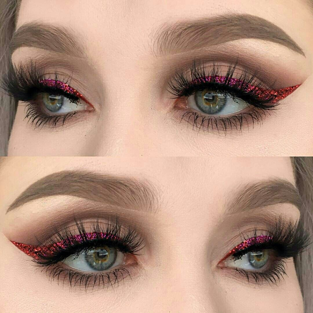 Pin by Vanessa Maydon on Makeup  Pinterest  Hair and beauty and Makeup