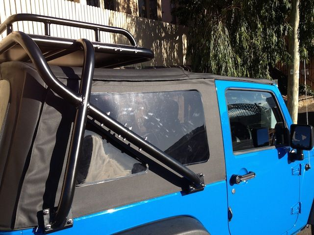 Image 13 Jpg 640 480 Jeep Wrangler Diy Blue Jeep Wrangler Jeep Wrangler