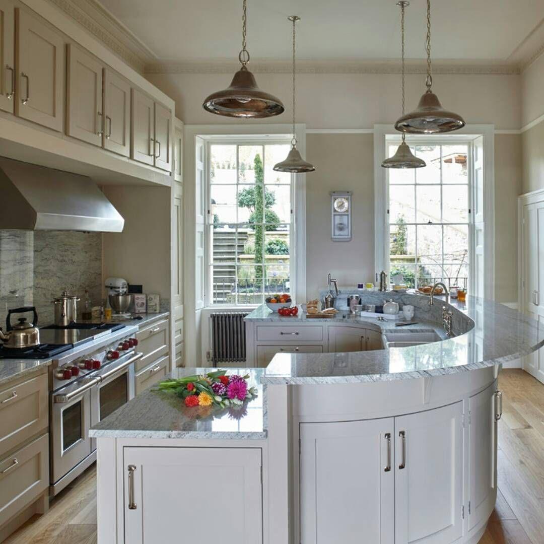 """#decor_n_cars_kitchen #decor #kitchendecor #woodwork #homedecor #interiordesign #livingroominspiration  #handmade #decoracao #flooring #housedecor…"""