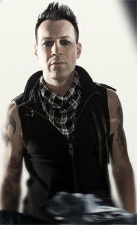 Ryan Shuck