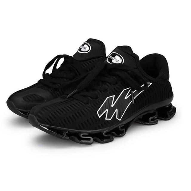 e08001cd19aa13 Department Name  Adult Athletic Shoe Type  Running Shoes Sports Type  Other  Model Number  ZP430401 Function  Stability Release Date  Winter2017 Gender   Men ...