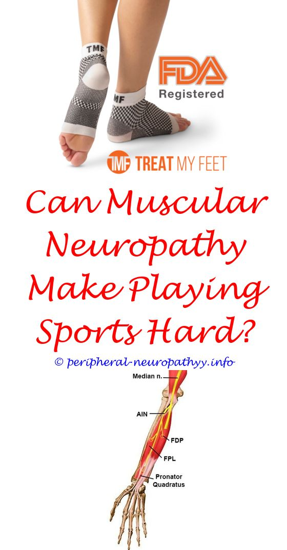 Difference Between Carpal Tunnel And Diabetic Neuropathy | Peripheral  neuropathy, Diabetic neuropathy and Nerve fiber