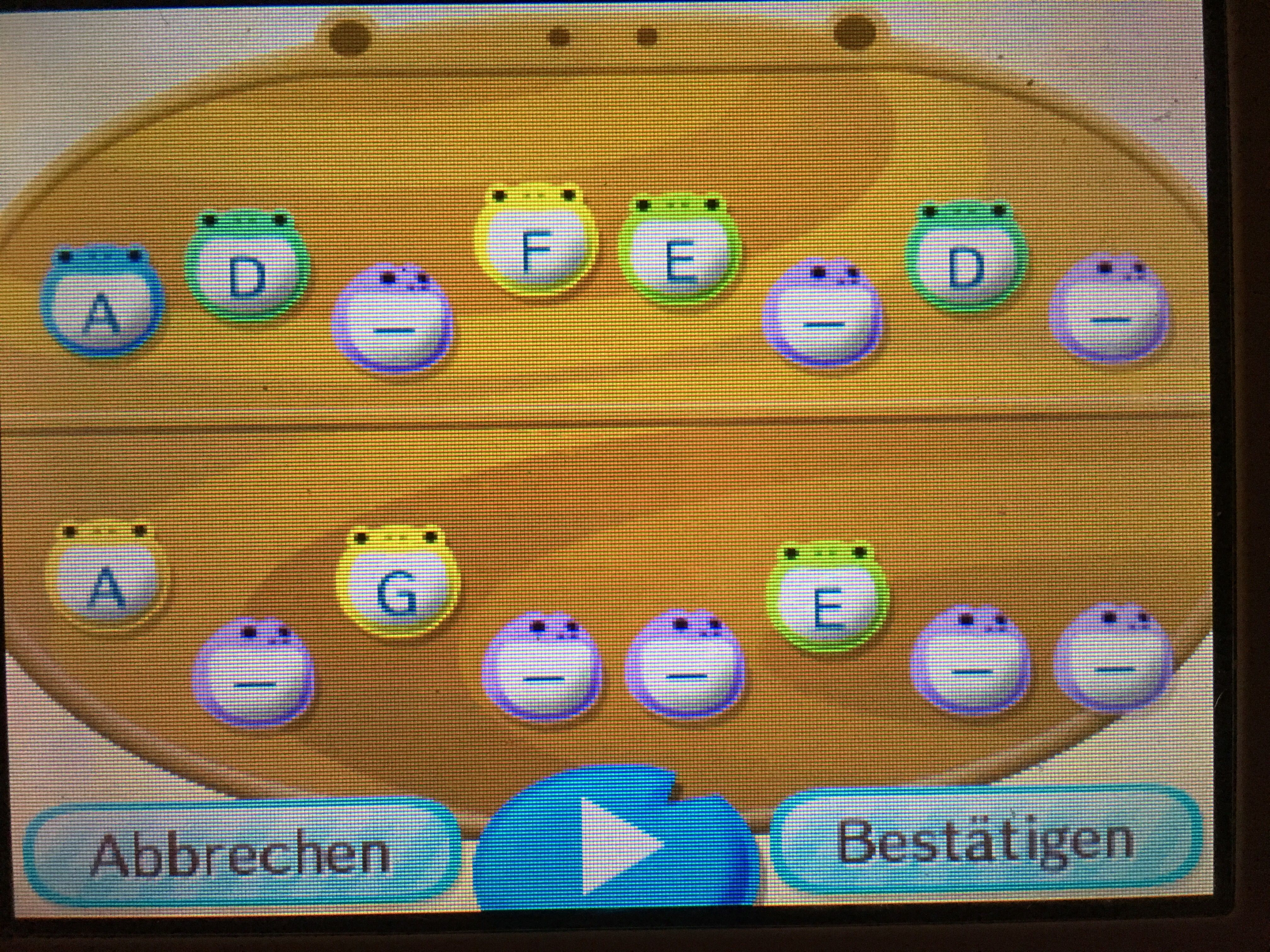 Harrypotter Hedwig Acnl Towntune Animal Crossing Town Tune Animal Crossing Acnl