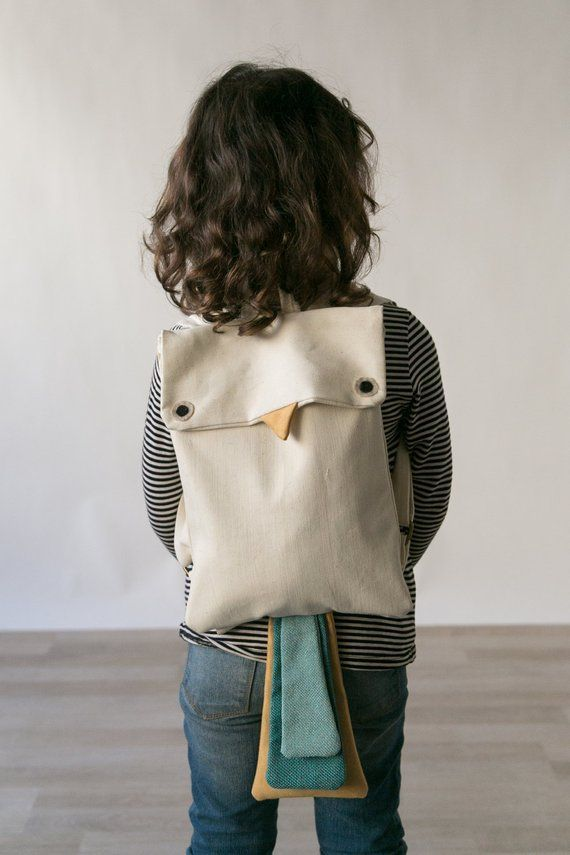 Bird backpack, animal backpack, kids backpack, cute backpack, mini backpack, playful backpack, kids canvas bag, bird bag, kids backpack -  Bird backpack, animal backpack, kids backpack, cute backpack, mini backpack, playful backpack, kids - #Animal #backpack #Bag #Bird #canvas #Cute #easySewing #handSewing #Kids #Mini #playful #Sewingaesthetic #Sewingart #Sewingbaby #Sewingdiy #Sewingdress #Sewingforkids #Sewingforthehome #Sewingphotography #Sewingquilts #Sewingvideos #vintageSewing