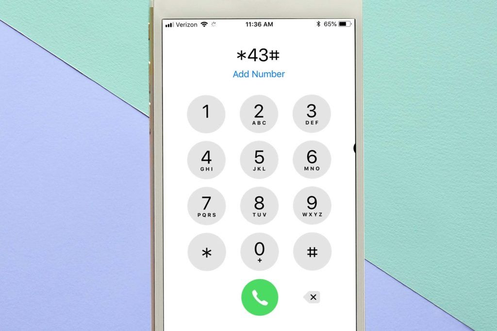 how to remove a hacker from my phone code