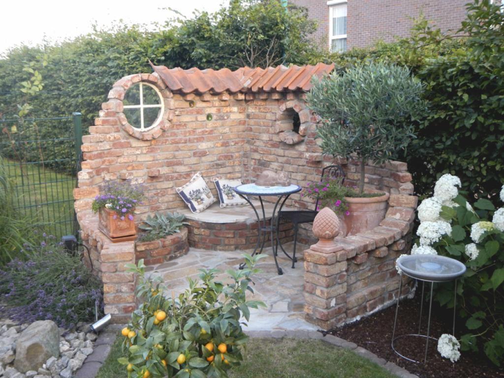 Photo of Un mur en pierres sèches pour une ambiance irrésistible de la campagne Méditerranéenne…  8 inspirations à voir!