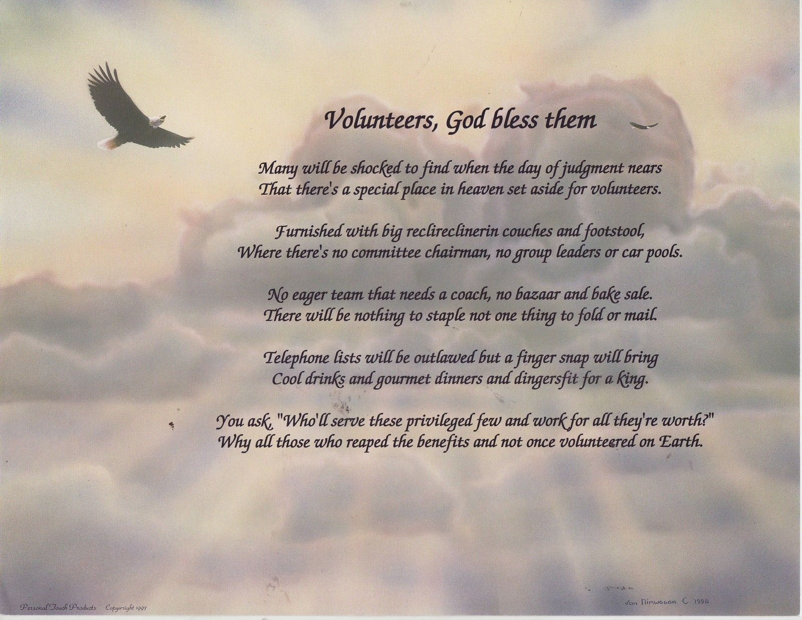 prayer for a beautiful harvest poem Prayers for the earth is a collection of graces and prayers from different cultures   these graces as table cards (for a school garden harvest luncheon, for example )  god, you created the world for us all to share, a world of beauty and plenty.