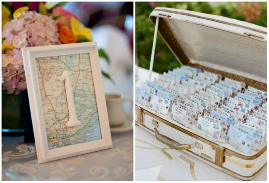 Matrimonio Tema Up : Partecipazioni matrimonio tema viaggio cerca con google