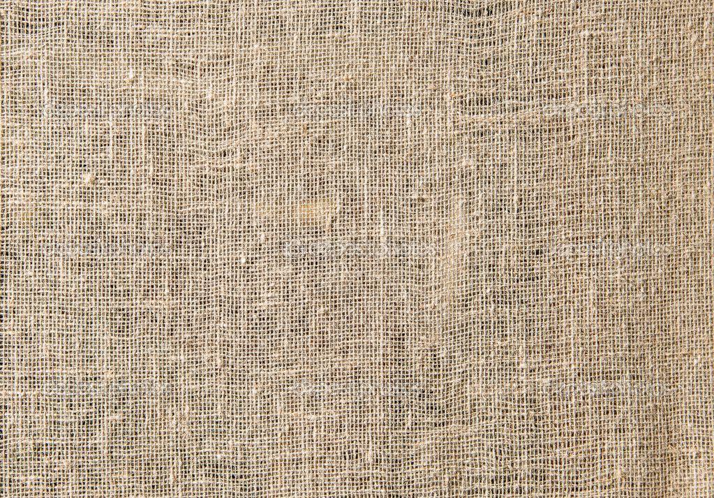Resultado De Imagen Para Burlap Texture