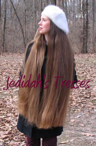 jediah with images  long hair styles long hair women