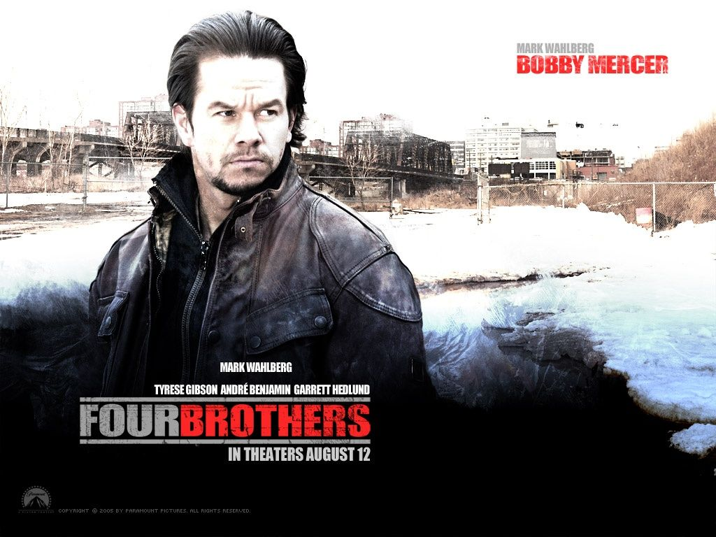 four brothers tuff guy movies pinterest movies movie