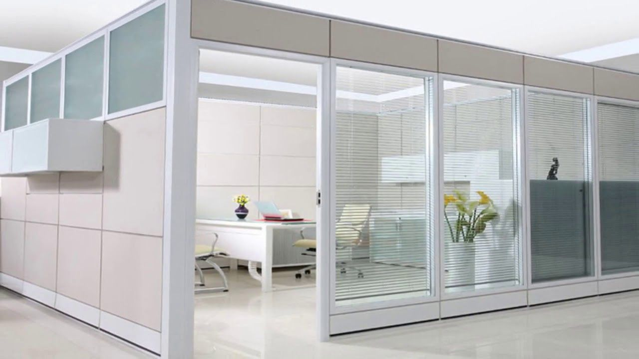 Office Partition Walls Glass With Doors Ideas 30402549 Choosing A French Door For Your Home False Ceiling Bedroom False Ceiling Living Room False Ceiling