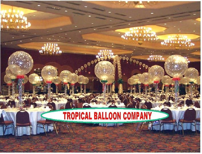 Party & event Decorating,Balloon Decorating,Ceing Decor ,Feather ...