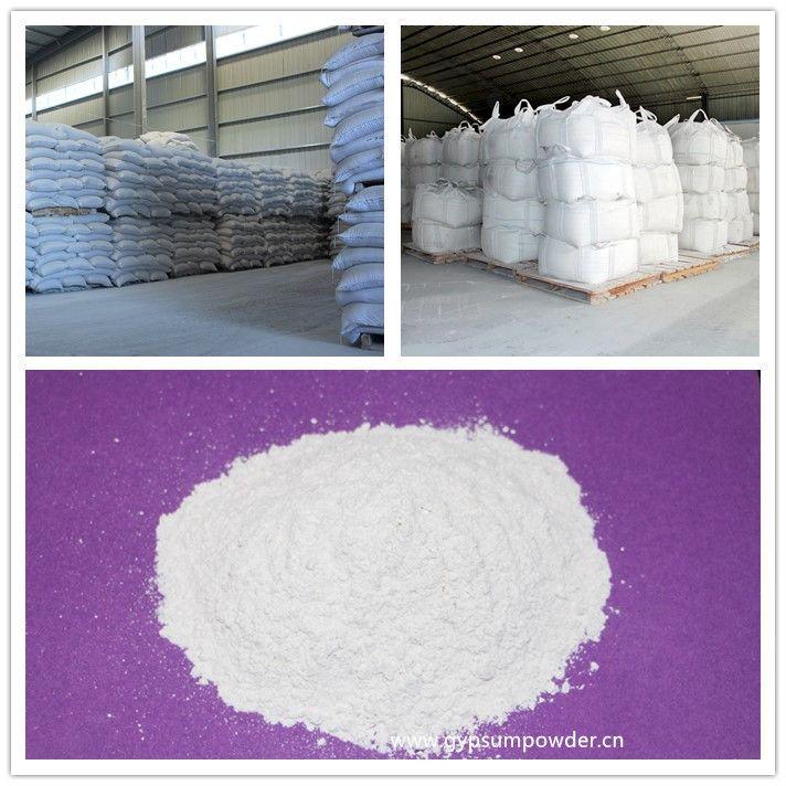 Gypsum Powder Image By Echo Zhuang On Jingmen Jinjiu Gypsum Powder Co Ltd Gypsum Kids Rugs