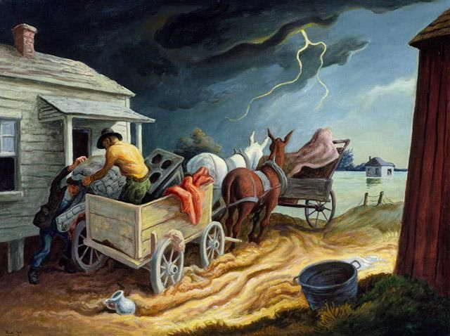 thomas hart benton paintings | Thomas+Hart+Benton+_+paintings+_+artodyssey+(27).jpg