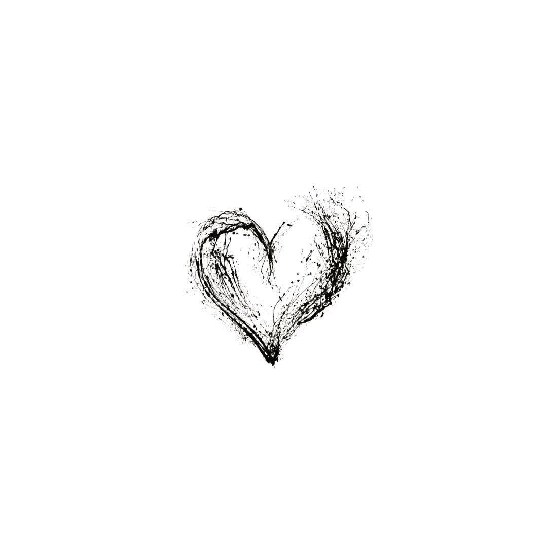 166 vind-ik-leuks, 4 reacties - • NEWBORN - MUSTHAVES • (@newbornmusthaves) op Instagram: '• SUNDAY LOVE • 💕 #sundayevening #heart #hearts #hart #liefde #goodnight #sweetdreams #lover…'