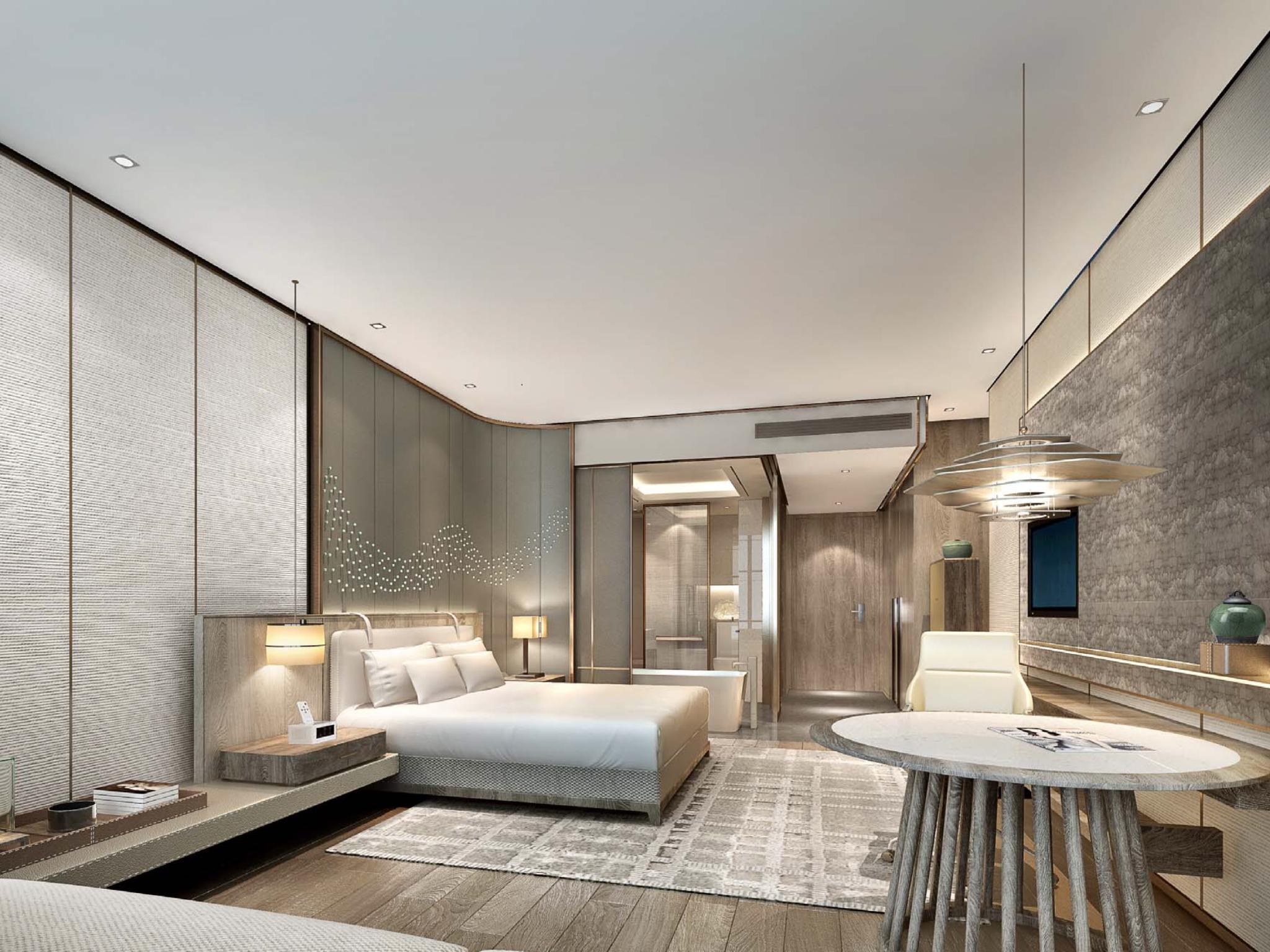 moderne hauptschlafzimmer designs decor hotelzimmer luxuriöse schlafzimmer hauptschlafzimmer schlafzimmerdecke schlafzimmerdeko moderne hotelzimmer design pin by mezing on bedroom卧室 pinterest bett and wohnen