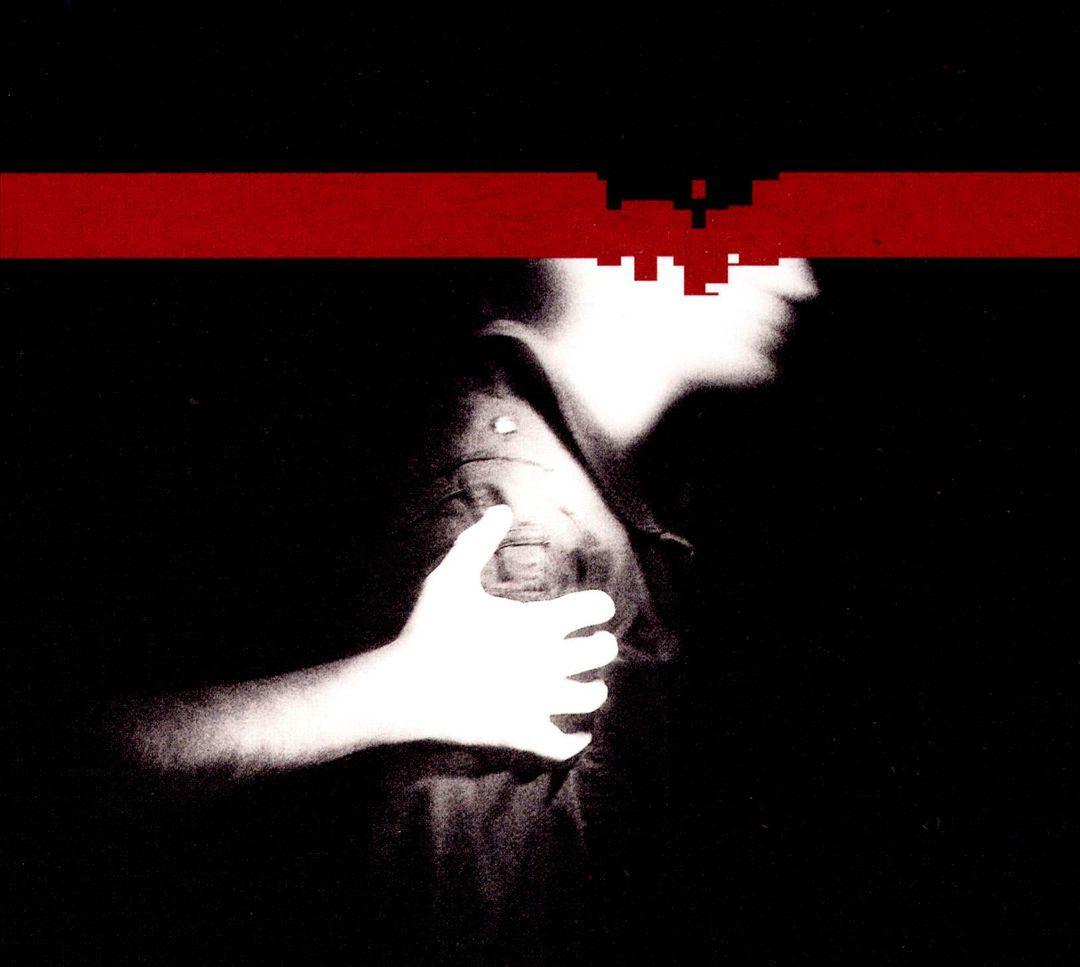 The Slip - Nine Inch Nails | Songs, Reviews, Credits | AllMusic ...
