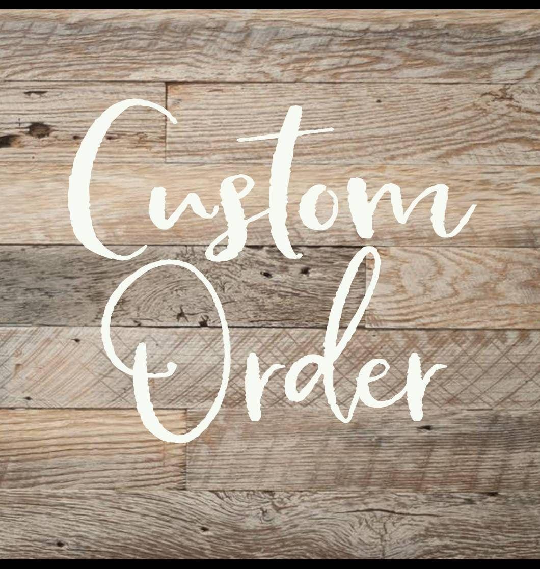 Custom Order on a set of 2 baby hanger racks and 2 baby head displays Special buy wholesale p Custom Order on a set of 2 baby hanger racks and 2 baby head displays Specia...
