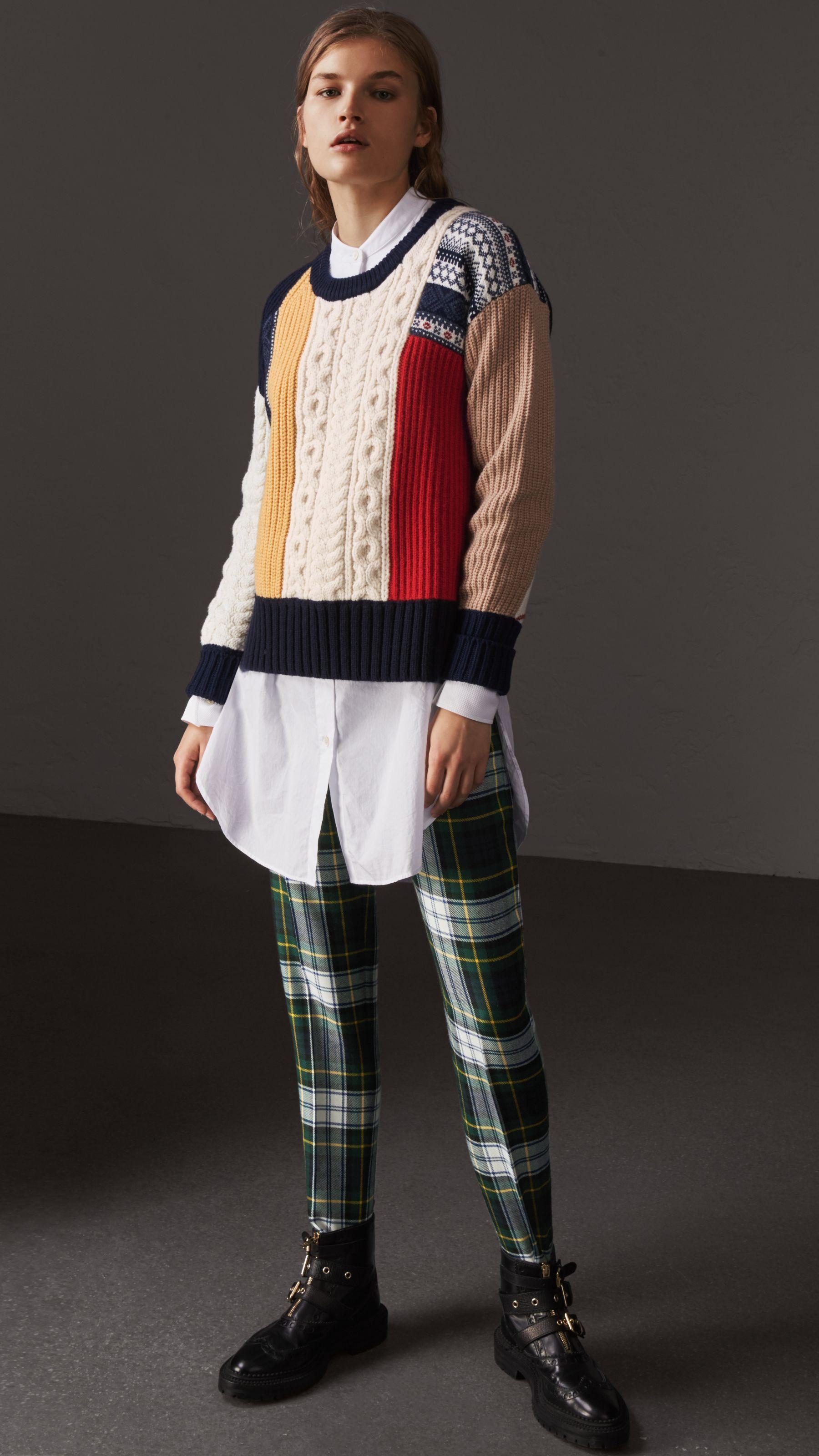 Burberrys одежда веб девушка модель для парня работа