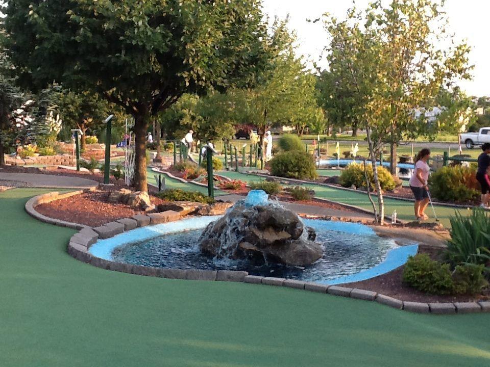 37+ Bath golf and country club viral