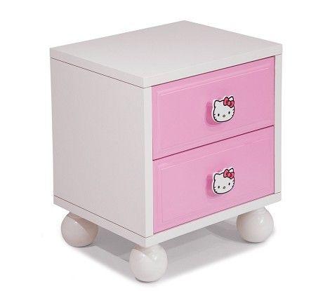 Charmant Hello Kitty® Bedroom In A Box | Hello Kitty Bedroom | Pinterest | Hello  Kitty Bedroom, Hello Kitty And Kitty.