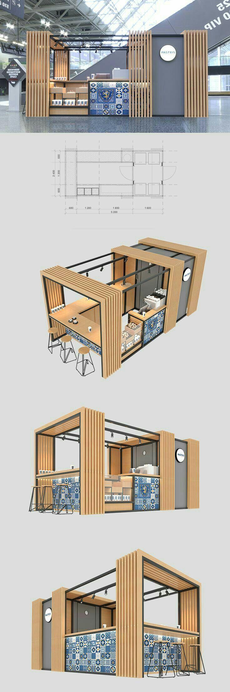 Desain Spanduk Warung Kopi Sederhana Cek Bahan Bangunan