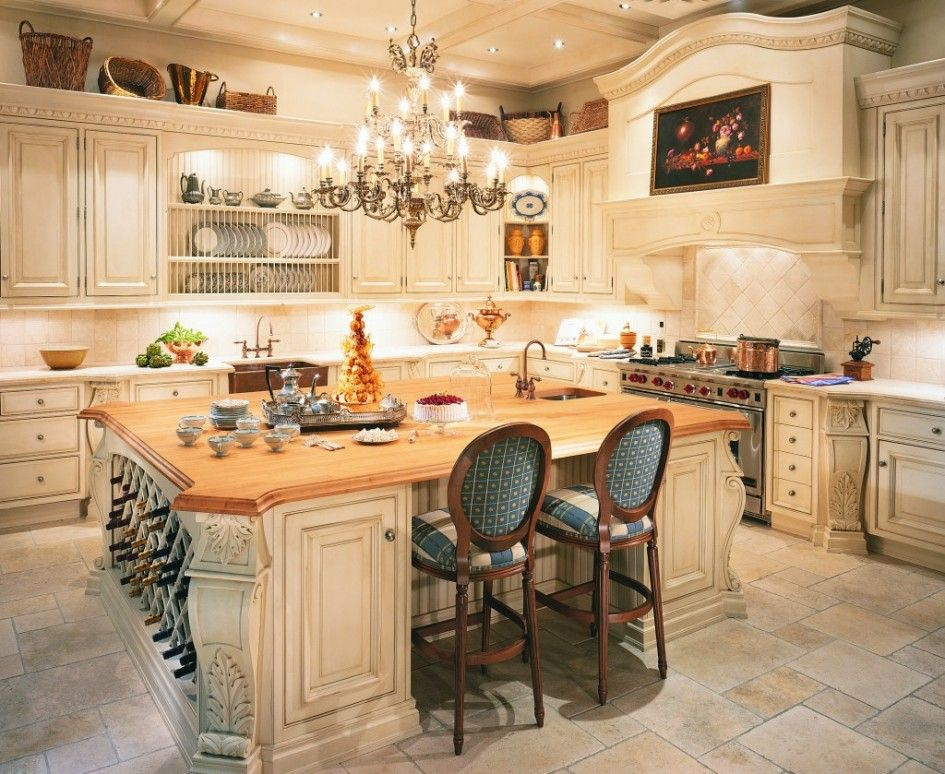 decoration enchanting country kitchen island light fixtures with ...
