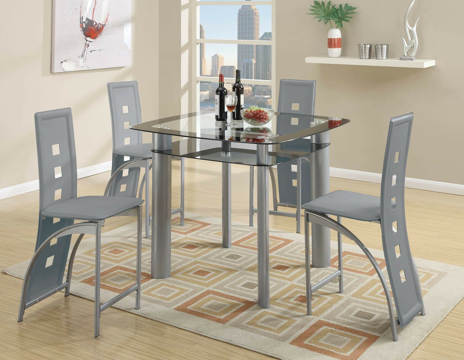 Https Ift Tt 2wi1dfx Dining Table Ideas Of Dining Table Diningtable Table Dining Mod Dining Table Dining Table Setting Counter Height Dining Table