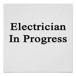 Pin by Scott Winebarger on Scott Winebarger. Electrical