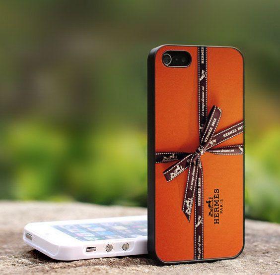 coque iphone 5 custom