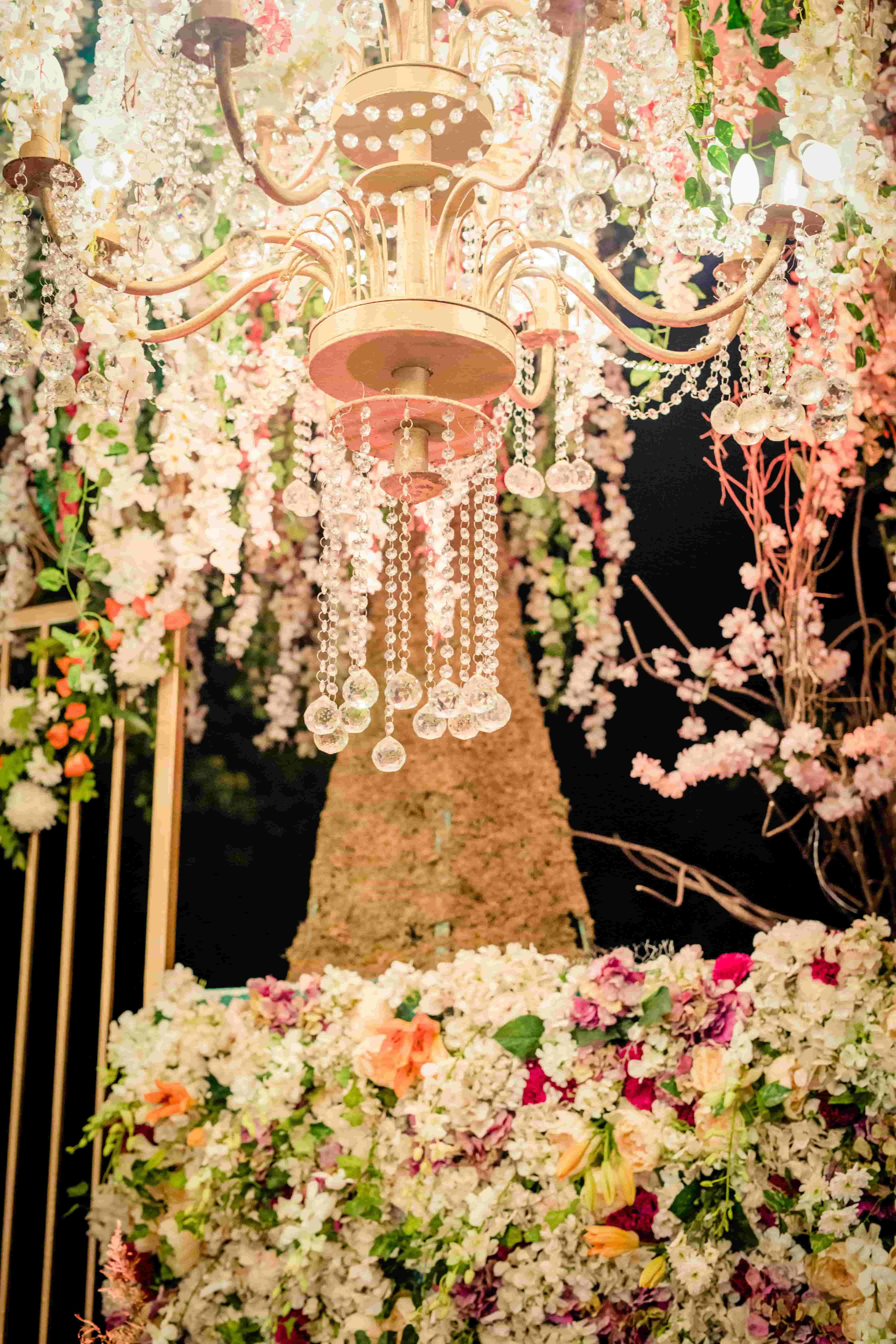 Best Luxury Wedding Decor Ideas On Pinterest Most Beautiful