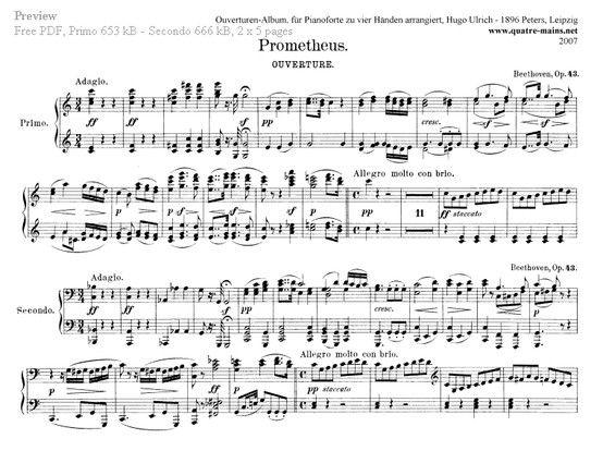 Hard piano sheet music | Piano music notes, Sheet music