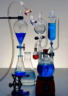 kemi - Sök på Google