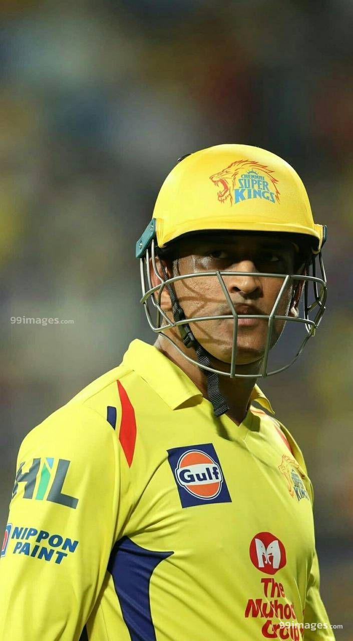 Ms Dhoni Best Hd Photos Download 1080p Whatsapp Dp Status Images In 2020 Chennai Super Kings Ms Dhoni Wallpapers Dhoni Wallpapers