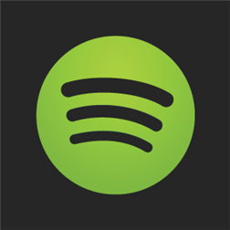 Spotify updates to enable free streaming on Windows Phone