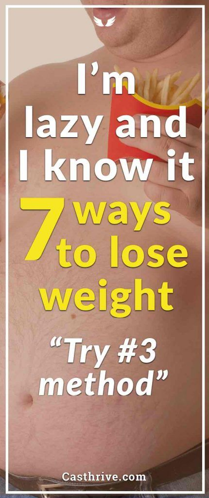 Weight loss centers sacramento ca photo 7
