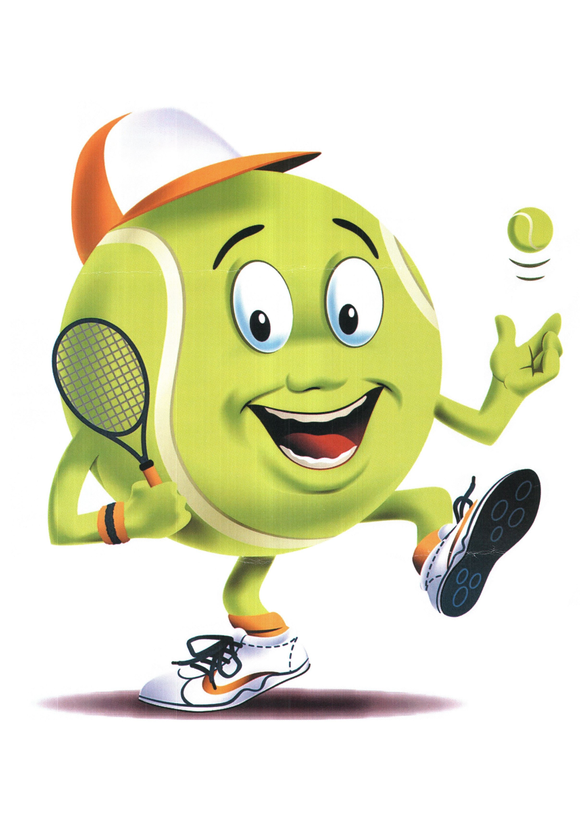 Cartoon Ball Related Keywords Suggestions Cartoon Ball Long Tail Keywords Tennis Art Animated Emoticons Nadal Tennis