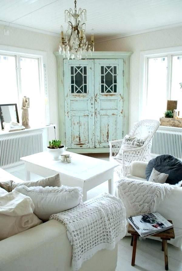 45 Farmhouse Living Room On A Budget Shabby Chic Silahsilah Com Chic Living Room Furniture Shabby Chic Room Shabby Chic Living Room