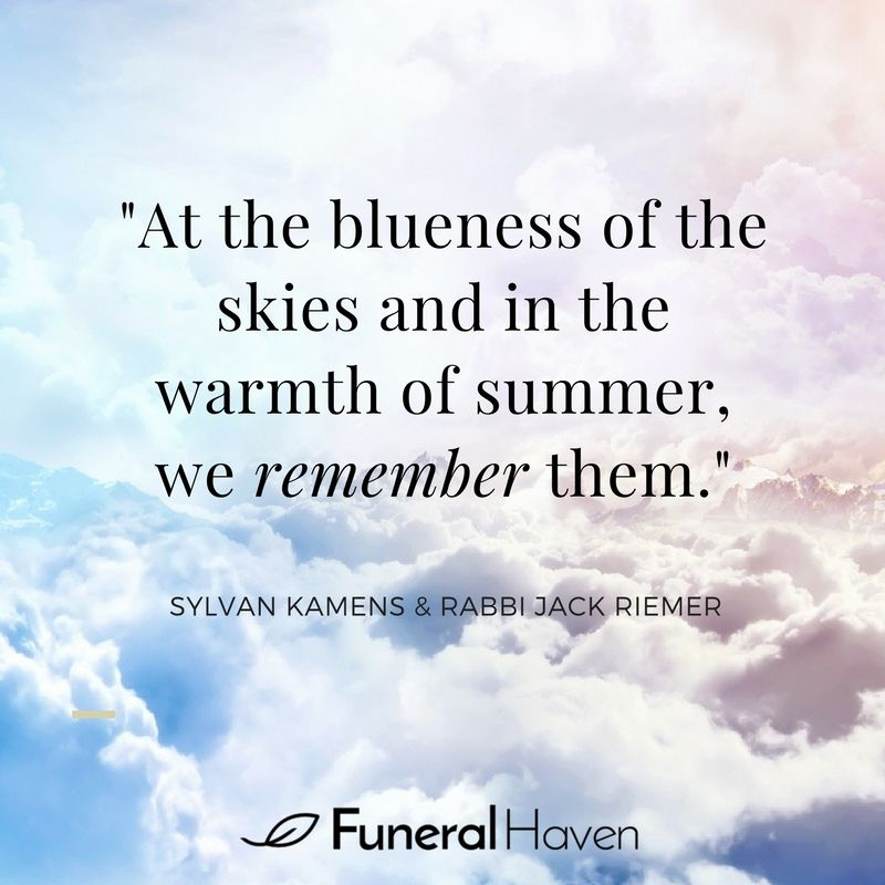 Pin by Funeral Haven on Grief Support Funeral planning