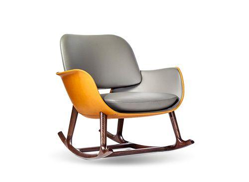 Pin On Ffe Rocking Chair