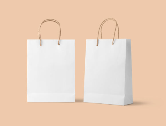 Download All Free Mockups Page 8 Of 209 Mockup World Bag Mockup Poster Mockup Free Design Mockup Free