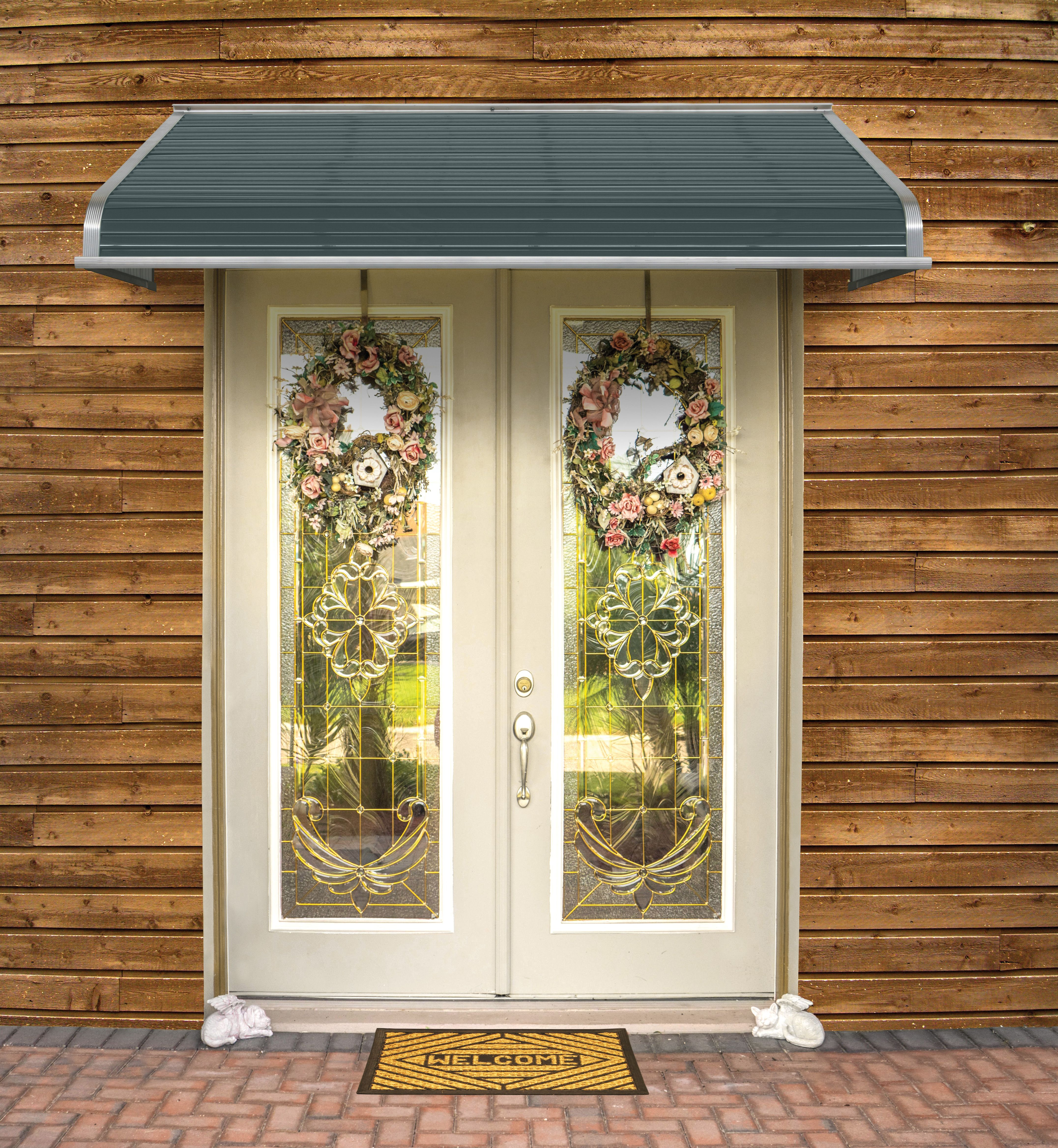 nantucket awnings of awning be dormer size can canopy nuimage fabric window a full door windows advantages andor great